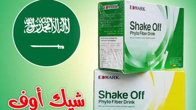 سعر دواء شيك اوف في السعودية